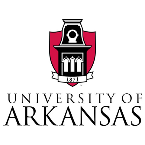 University of Arkansas (EUA)