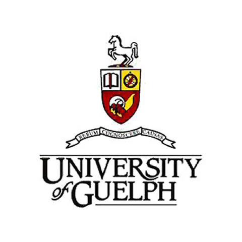 University of Guelph (Canadá)