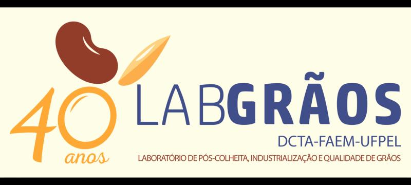 Labgrãos: 40 anos formando profissionais e desenvolvendo trabalhos na pós-colheita e na industrialização de grãos