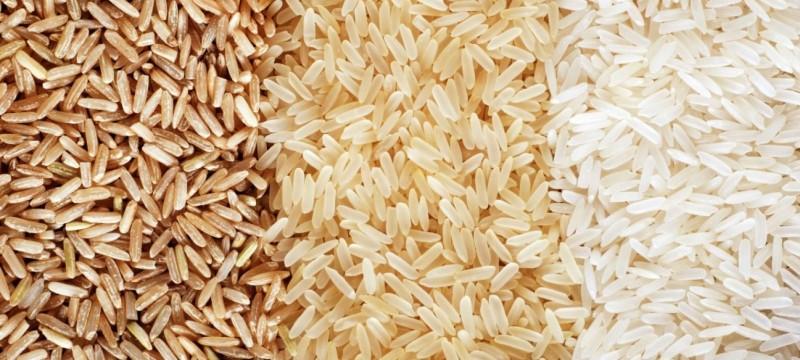 Curso de capacitação/qualificação de classificadores de arroz